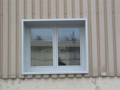 Balkonverglasung Preise Kosten Möglichkeiten Und Ideen by Fenster Einbauen Kosten Katzent Re In Fenster Einbauen