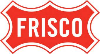 The Frisco Frisco S 268 Million Bond Package What You Need To