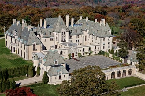 oheka castle oheka castle event venue huntington new york venuelust