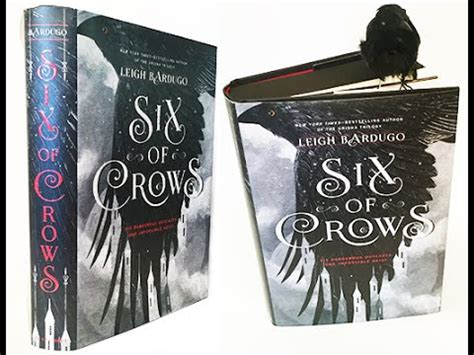 six of crows books six of crows finished copies are in