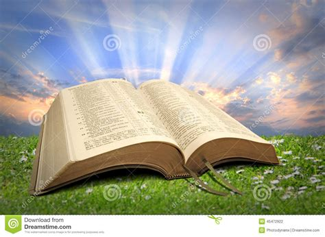 una biblia the biblia abierta paloma related keywords suggestions biblia abierta paloma long tail keywords