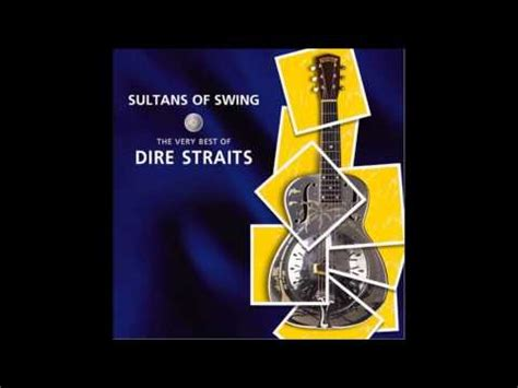 who sings sultans of swing dire straits romeo and juliet lyrics letssingit lyrics