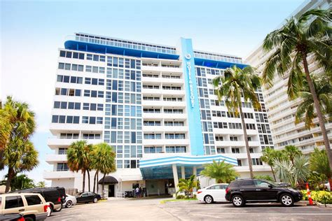 hotels fort co book manor hotel fort lauderdale hotel deals