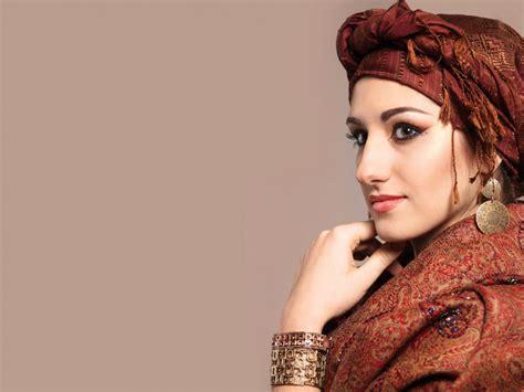 arab girls hd wallpaper 14 classy wallpapers hd top black arabian women eyes wallpapers