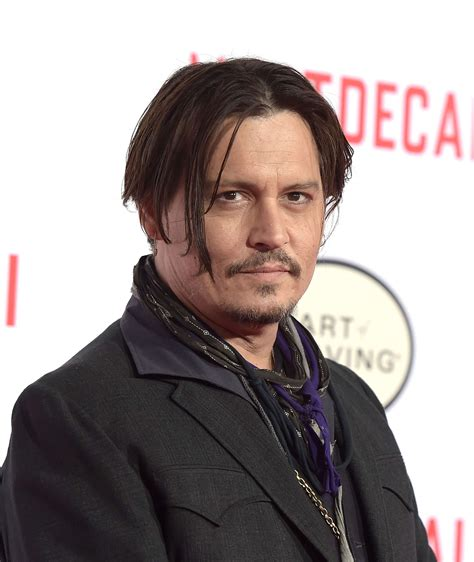 biography johnny depp wikipedia the real net worth of actors 2017 2016 biography wiki