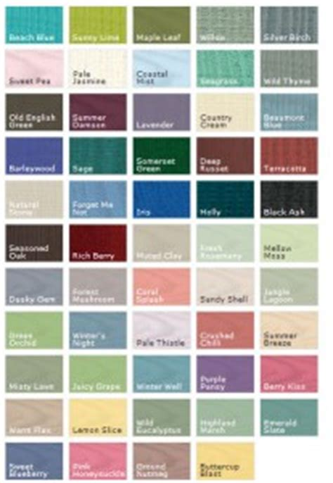 garden shed colours  shed plans shed plans kits