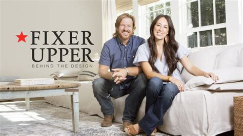 fixer upper streaming watch hgtv shows full episodes and live tv