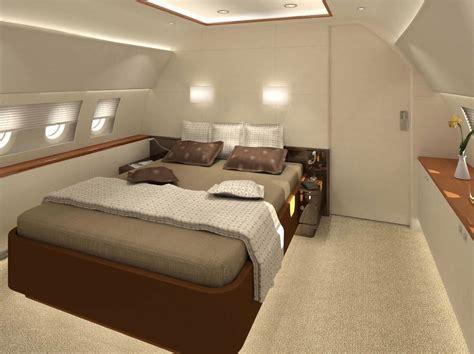 Karpet Tidur karpet kamar tidur info bisnis properti foto gambar