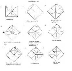 how to make a chatterbox template origami how to fold origami paper folding
