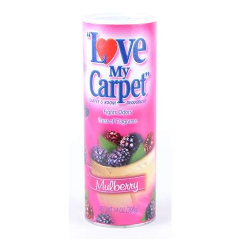 what is the best room deodorizer wholesale my carpet mulberry carpet room deodorizer glw