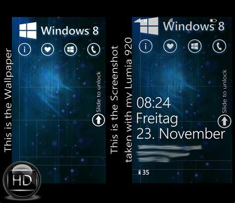 wallpaper for windows phone 8 windows phone 8 wallpaper hd by msp1906 on deviantart