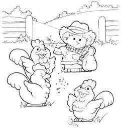 farmer coloring pages farm coloring pages coloring pages to print