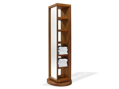 tall mirror bathroom cabinet termotrattato tall bathroom cabinet by gd arredamenti design enzo berti