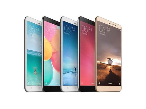 Spotlite Redmi Note3 xiaomi prezentuje smartfon redmi note 3 tw 243 j vortal technologiczny frazpc pl