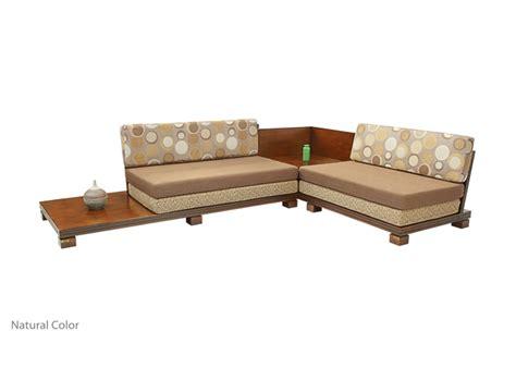 hatil furniture sofa set hatil