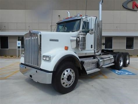 2012 kenworth w900 for 2012 kenworth w900 for sale 16 used trucks from 64 950
