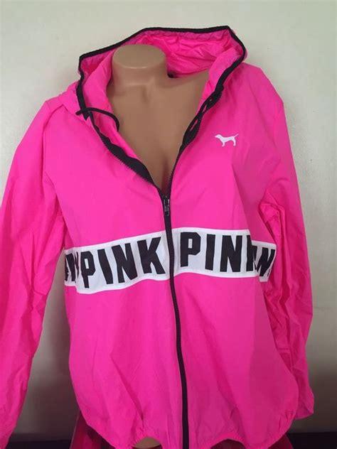 Yervant Jacket X S M L jacket jacketin