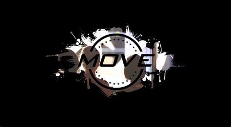 Move And Dance Move Competition 2016 Promo