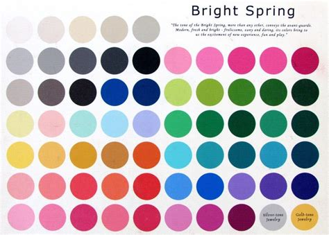 1000 ideas about clear spring on pinterest color me best 25 clear spring ideas on pinterest