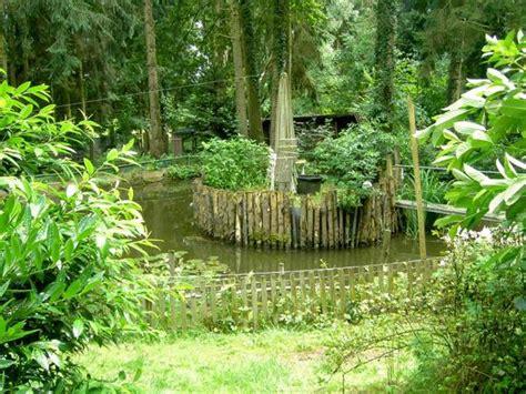 Garten Kaufen Hanau by Grundst 252 Ck Zu Verkaufen In Hanau Schreberg 228 Rten