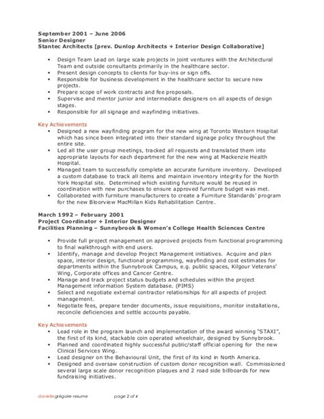 Business Development Sle Resume by Business Development Representative Resume Resume Ideas