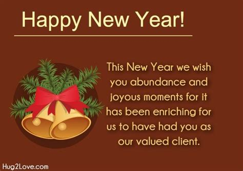 new year greeting words for business happy new year words quotes new year wishes for
