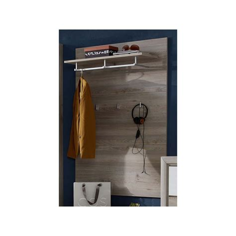 möbel höffner teppiche garderobenpaneel verona bestseller shop f 252 r m 246 bel und