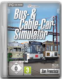 Wheels Murah Batman Arkham Batmobile cable car simulator san francisco system requirements