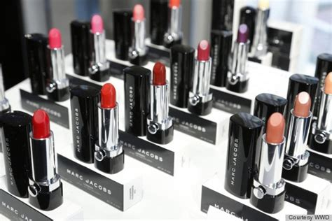 Sephora Cosmetic marc sephora makeup to hit stores photos huffpost