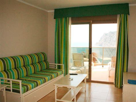 apartamentos el corte ingles apartamentos esmeralda suites hotel en calpe viajes el