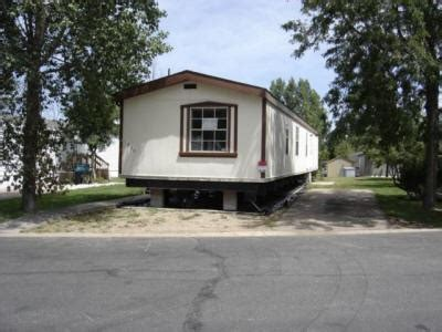 1991 mobile home prices 171 mobile homes