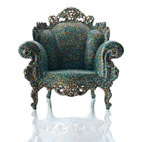 proust armchair proust armchair by alessandro mendini produced by magis