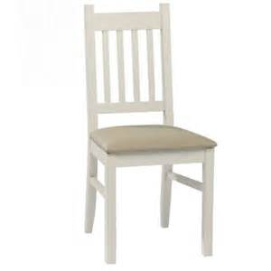 dining chairs from argos gallery