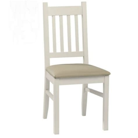 cucina dining chair from argos dining chairs 10 of the