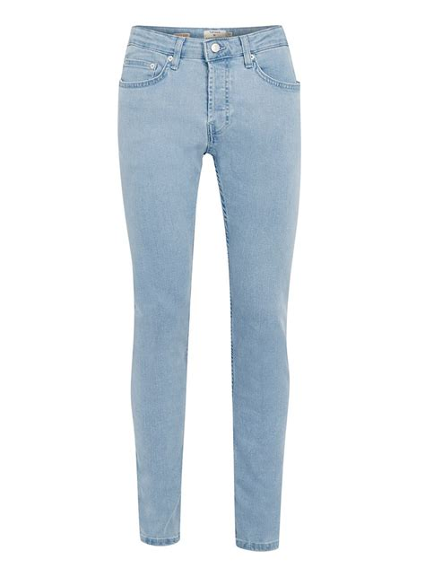 skinny jeans   DriverLayer Search Engine