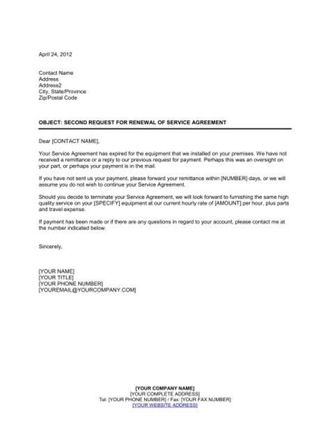 secondment agreement template secondment letter template letter of recommendation
