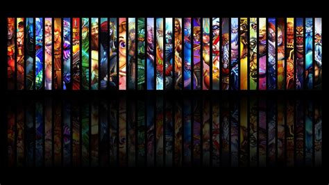 themes background 1920x1080 smite wallpapers pictures images