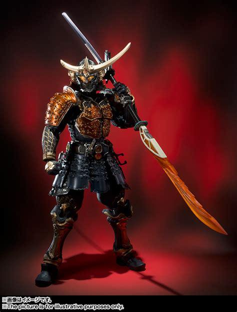 S I C Sic Kamen Rider sic kamen rider gaim orange arms quot kamen rider gaim quot