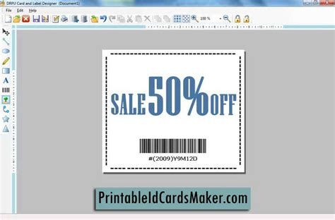 printable id cards maker download free print id cards by printable id cards maker v