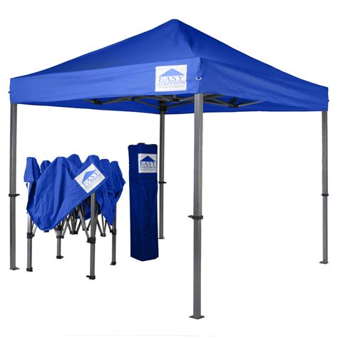 Tenda Gazebo Lipat hd 202 easygazebos pop up gazebo 2x2m easygazebos 174