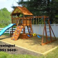 unique backyard playsets playset ideas backyard backyard design backyard ideas
