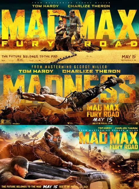 film streaming mad max fury road mad max fury road 2015 hd streaming movies live tv