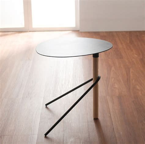 minimalist side table lr162 nordic minimalist side table