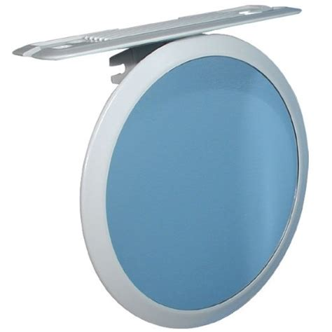Fog Free Shower Mirror by Z Fogless Fog Free Shower Mirror Adjustable 1x 5x 37 99