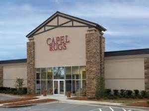 Capel Rugs Matthews Nc by Capel Rug Outlet Nc Rugs Sale