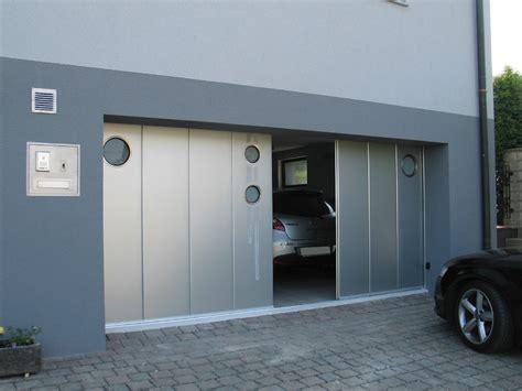 garage door type types of garage doors hongyi