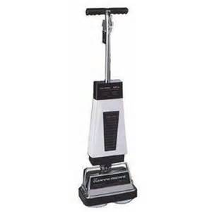 Home Floor Scrubber by 12 Inch Home Floor Scrubber By Koblenz