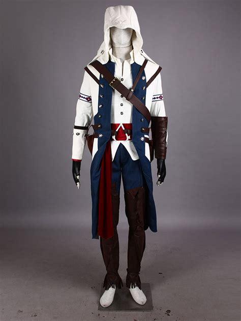 Assasins Creed Ezio Black Suit Premium Hardcase For Samsung S7 Edge assassin s creed costumes shop prices