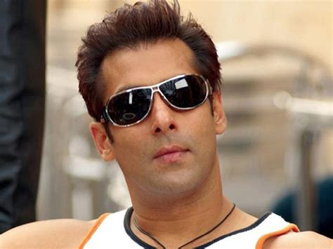 biography of salman khan bollywood actor salman khan biography age height weight
