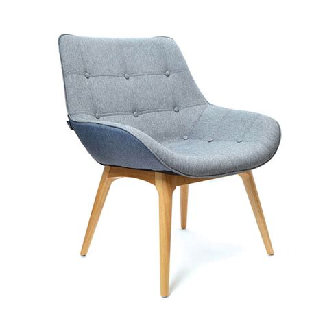 wooden chair legs australia reception seating konfurb neo chair konfurb australia